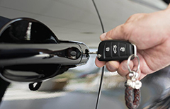 automobile locksmith services at Automotive Locksmith of Pearland